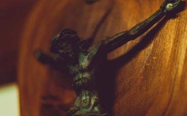 Pemulihan dari Yesus